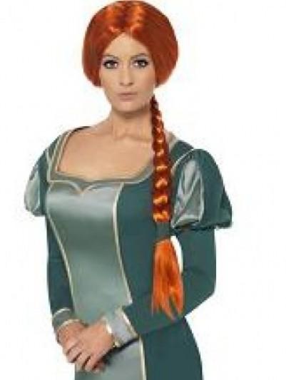 Fiona. Fiona. Elvis  sc 1 st  Ballina Costume Company & Musical Costume Hire Mayo Costume Hire Ireland Costumes Ireland ...